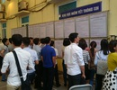Tháng 9, TP.HCM: Có 28.000 chỉ tiêu tuyển dụng