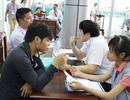 Hội chợ việc làm ngày 11/4: Nhu cầu tuyển dụng của các doanh nghiệp tham gia