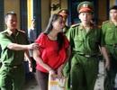 Y án 15 năm tù đối với Hoa hậu Quý bà Tuyết Nga