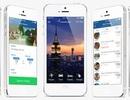 Tải ngay 5 ứng dụng miễn phí có hạn cho iOS ngày 24/10