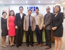USIS Group ra mắt công ty FGC - First Global Citizen