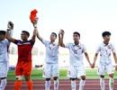U20 Việt Nam bị chê yếu hơn U20 Honduras