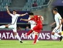 U20 Việt Nam - U20 Honduras: Thầy trò HLV Hoàng Anh Tuấn có lách nổi qua khe cửa hẹp?