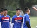 Hiệu ứng nhạt nhòa của U22 Việt Nam ở vòng loại U23 châu Á