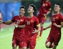 Việt Nam đăng cai vòng loại U23 châu Á 2018