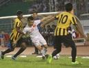 """Malaysia đòi tự chọn bảng đấu và """"luật rừng"""" ở bóng đá nam SEA Games"""