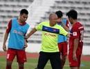Sự biến hóa về chiến thuật của U23 Việt Nam dưới thời HLV Park Hang Seo