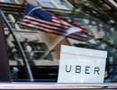 Mỹ phạt Uber 8,9 triệu USD vì thuê tài xế không đạt chuẩn