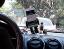 Thủ tướng trả lời đại biểu Dương Trung Quốc về Uber, Grab taxi