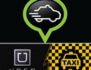 Kiến nghị xử lý hình sự nếu Uber, Grab trốn thuế