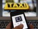 """Bộ Tài chính """"bác"""" khiếu nại của Uber về khoản thuế gần 67 tỷ đồng"""