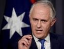 Thủ tướng Australia lên tiếng sau cuộc điện đàm căng thẳng với Tổng thống Trump