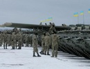 Ukraine định chiếm lại Donbass bằng cách nào?