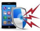 Ứng dụng chống mã độc và giúp smartphone hoạt động mượt mà hơn