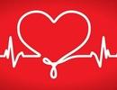 Những ứng dụng giúp mang chức năng đo nhịp tim lên mọi smartphone