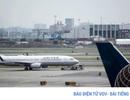 Loại cặp đôi bay đến lễ cưới của mình, United Airlines lại gặp bê bối