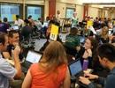 Hơn 4,6 triệu người Mỹ vỡ nợ do... chi phí đại học?