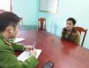 Bắt giữ đối tượng đưa hơn chục người xuất cảnh sang Trung Quốc trái phép