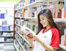 UEF: Đại học chuẩn quốc tế - Chương trình đào tạo song ngữ
