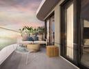 Nhà đầu tư Hà Nội: Từ thói quen đầu tư đến thống lĩnh thị phần bất động sản nghỉ dưỡng