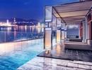 Sắp ra mắt siêu căn hộ đẳng cấp quốc tế lần đầu tiên và duy nhất tại Hạ Long