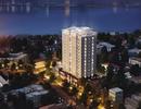 """Bất động sản ven hồ Tây: Dự án """"vàng mười"""" cho các nhà đầu tư"""