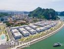Newstarland chính thức phân phối dự án Vinhomes Dragon Bay