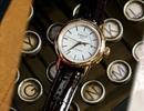 GALLE WATCH: Ưu đãi tới 20% và nhận quà tặng chính hãng khi mua đồng hồ