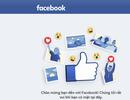 Cần Thơ chấn chỉnh cán bộ công chức sử dụng mạng xã hội