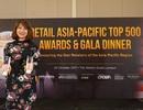 Thế Giới Di Động đạt Top 5 nhà bán lẻ khu vực Châu Á – Thái Bình Dương