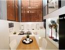 Lựa chọn đèn và quạt cho căn hộ thông qua ứng dụng thực tế ảo