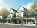 Biệt thự Park Riverside Premium – biểu tượng sống tinh tế