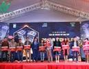 Bất động sản Nam Hà Nội cuối năm: Dự án vừa túi tiền gia đình trẻ