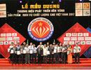 Sản phẩm Việt Nam chất lượng cao 2017
