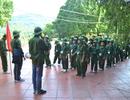 Người sáng lập Conek và tâm huyết dành cho thanh thiêu niên Việt Nam