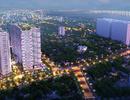 Bất động sản phía Nam Hà Nội ngày càng hấp dẫn: Vì sao?