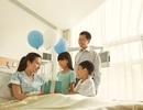 Đối phó với chi phí điều trị y tế ngày một tăng cao