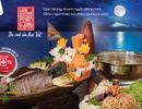Lẩu Thuyền Chài: 1 món ăn ngon miệng – 1 câu chuyện văn hoá ẩm thực  thú vị.