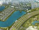 Sắp ra mắt Tổ hợp căn hộ Vinhomes Green Bay – Cuộc sống lý tưởng trong tầm tay
