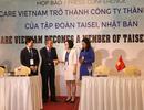 Bước đi tiềm năng của Care Việt Nam khi sát nhập vào Taisei