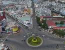 Mở rộng đường, giá đất đường Tân Hòa Đông liên tục tăng