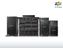 Máy chủ HPE – Quản trị thông tin hiệu quả, tối ưu hóa hiệu quả kinh doanh