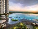 The ZEN Residence - Độc đáo trong ý tưởng, tinh hoa trong thiết kế