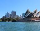 """""""Australia - Quốc gia đáng sống nhất thế giới gần ngay cạnh chúng ta"""""""