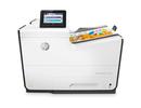 Bảo mật máy in nhằm bảo vệ mạng doanh nghiệp