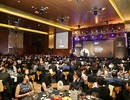 Times Garden Việt Nam nhận giải thưởng Vietnam Property Awards 2017
