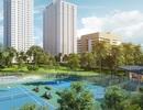 70% căn hộ tòa HH2 dự án Eco-Lake View đã có chủ