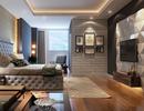 Những lý do khiến khách hàng muốn sở hữu ngay căn hộ cao cấp tại Eurowindow Nghệ An