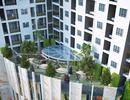 Mở bán chính thức dự án căn hộ cao cấp Lạc Hồng Lotus Hạ Long