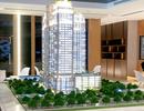 Khu căn hộ cao cấp Lancaster Lincoln – món hời lớn cho nhà đầu tư